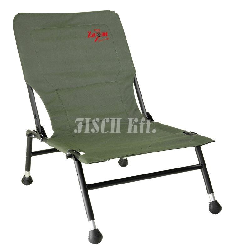 Carp Zoom ECO horgász szék