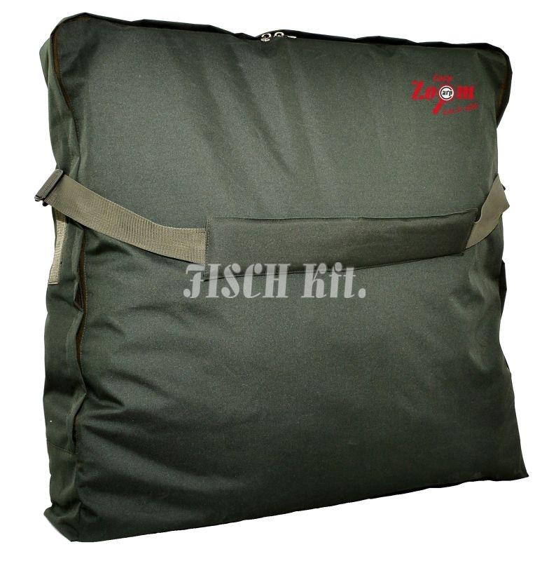 Carp Zoom Ágy és szék tartó táska 80x80x20