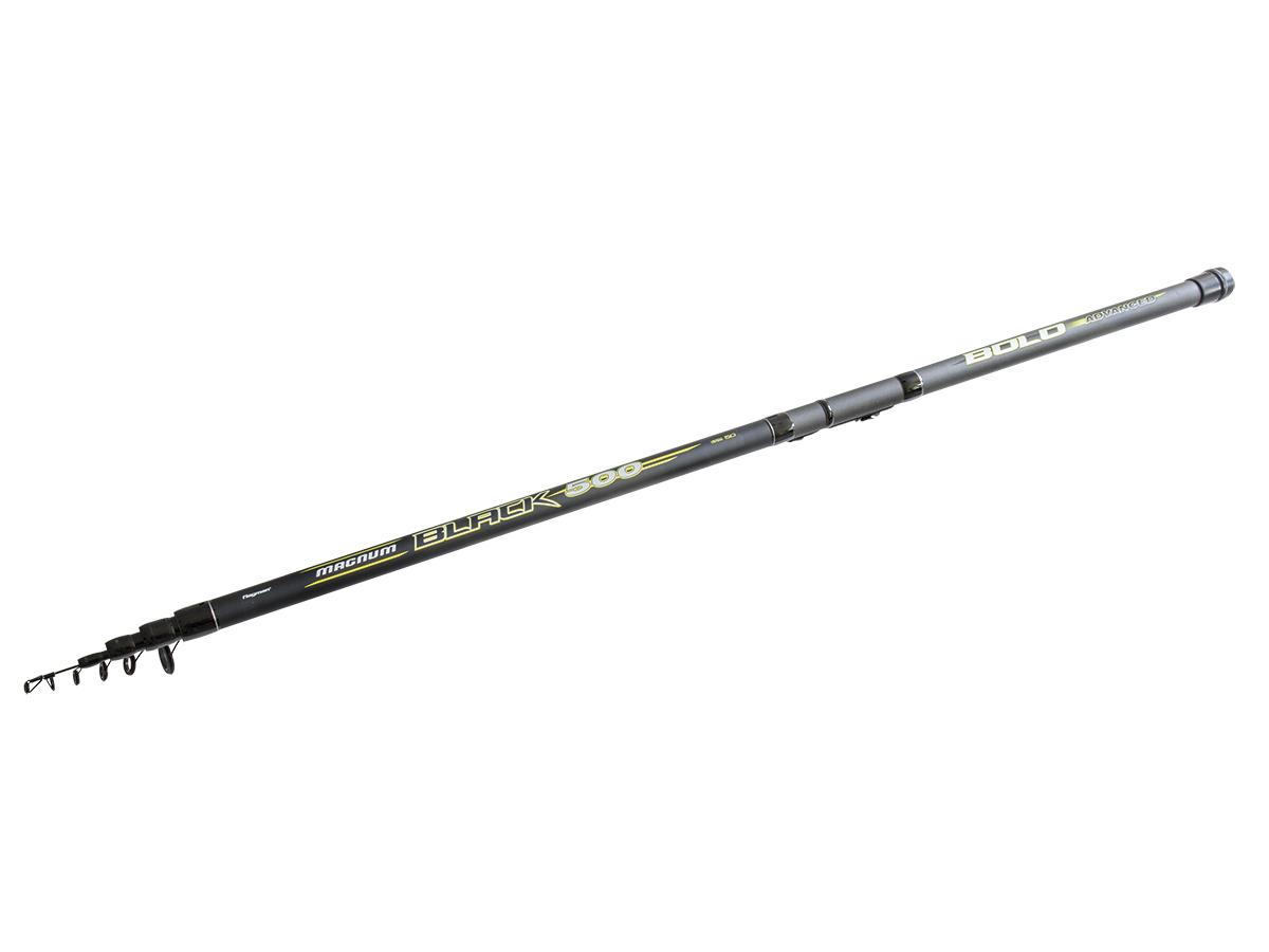 Magnum Black Bolo 3m  5-20g