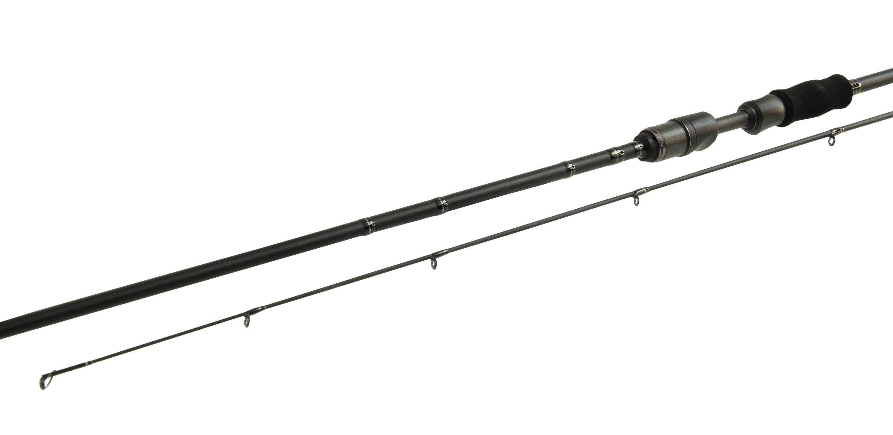 Reflexx  Spin 2.40m 7-28g