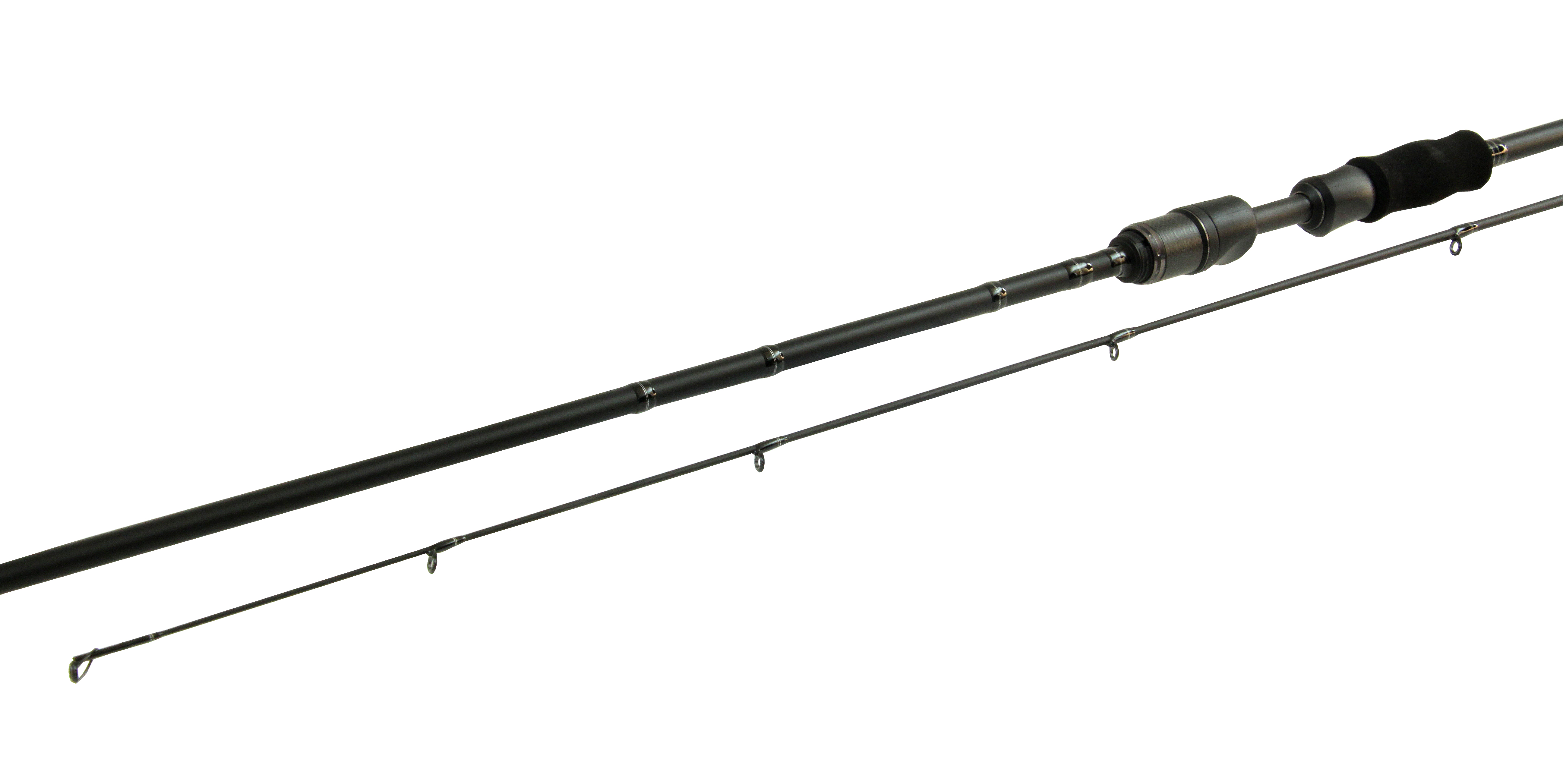 Reflexx Spin 2.40m 5-25g