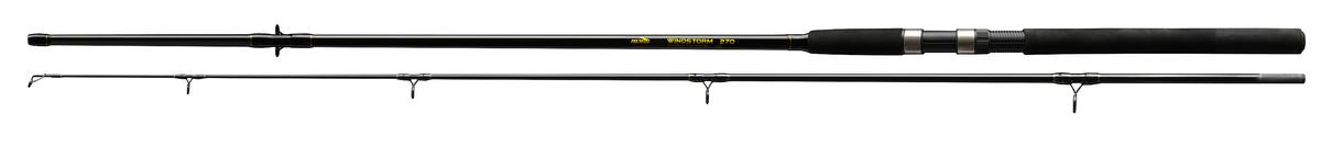 Windstrom 3m 50-100gr