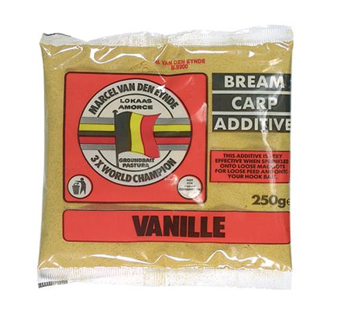 VDE adalék vanília 250g