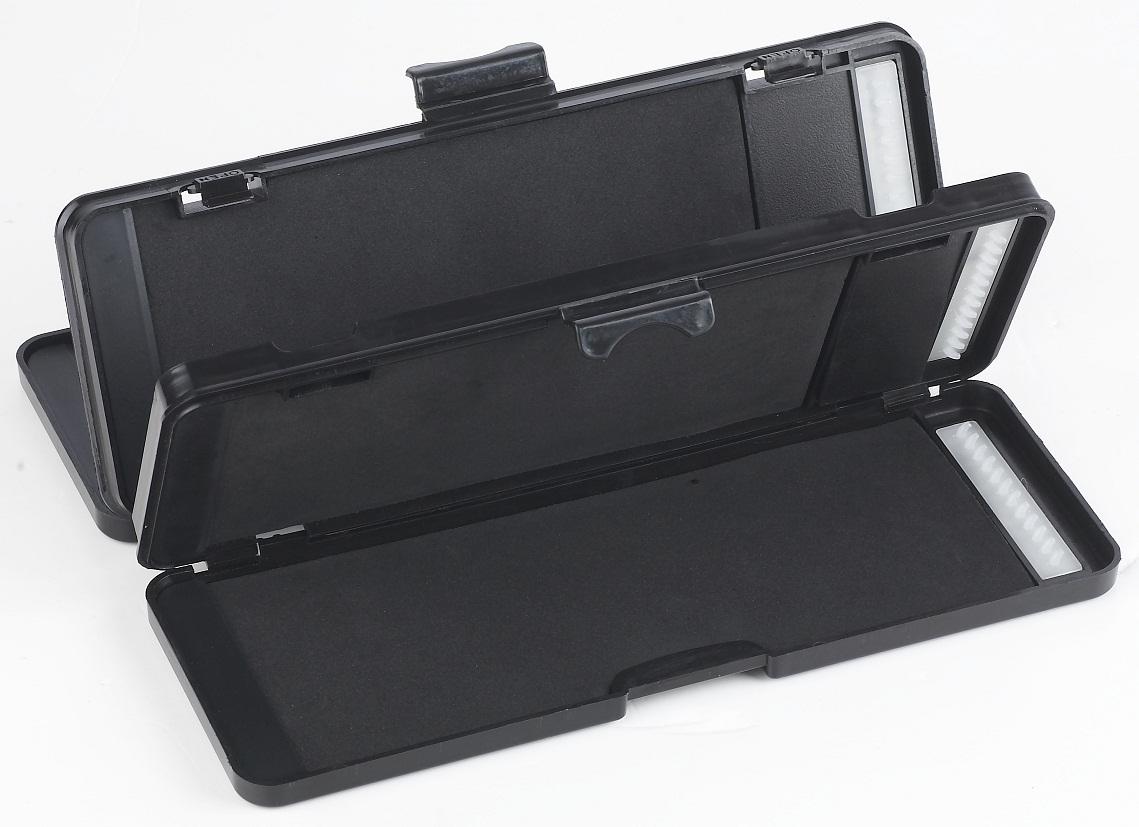 Feeder Elõketartó Box  25cm