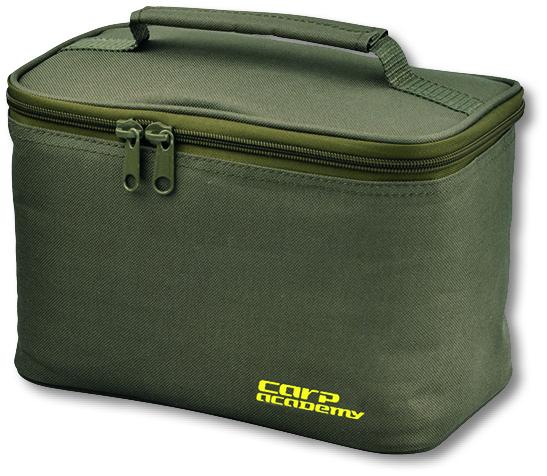 Base Carp Cool Bag 25x12x17cm