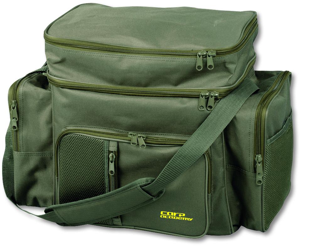 Base Carp Carry-all DLX táska  51x39x30cm