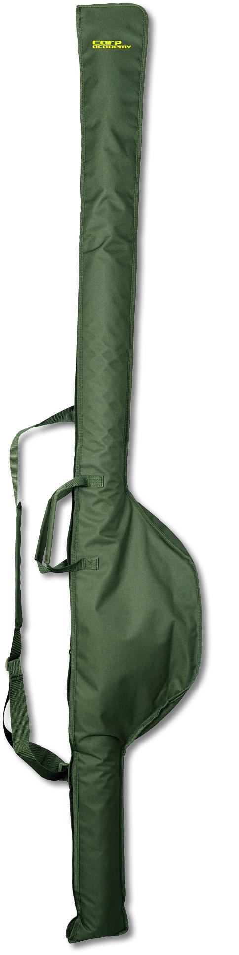 Base Carp bottartó táska 200cm 2részes