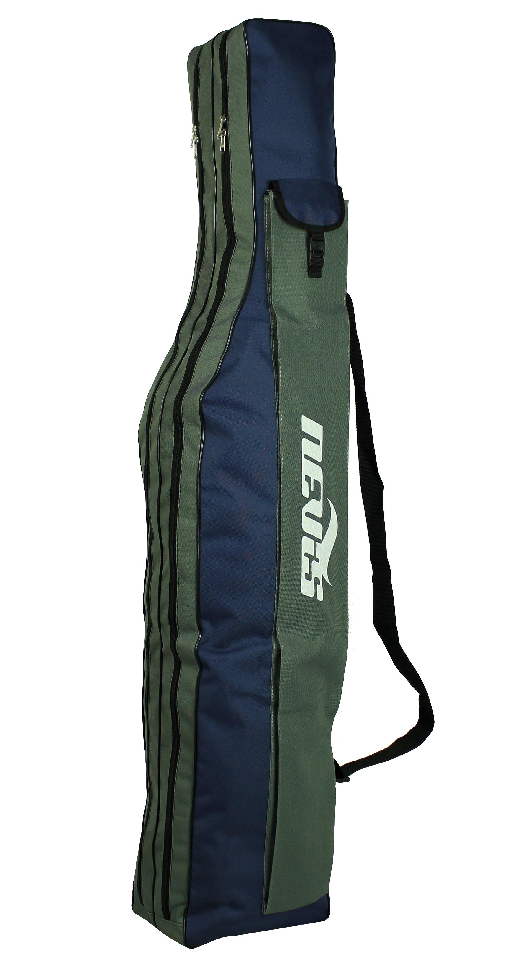 Bottartó táska 150D