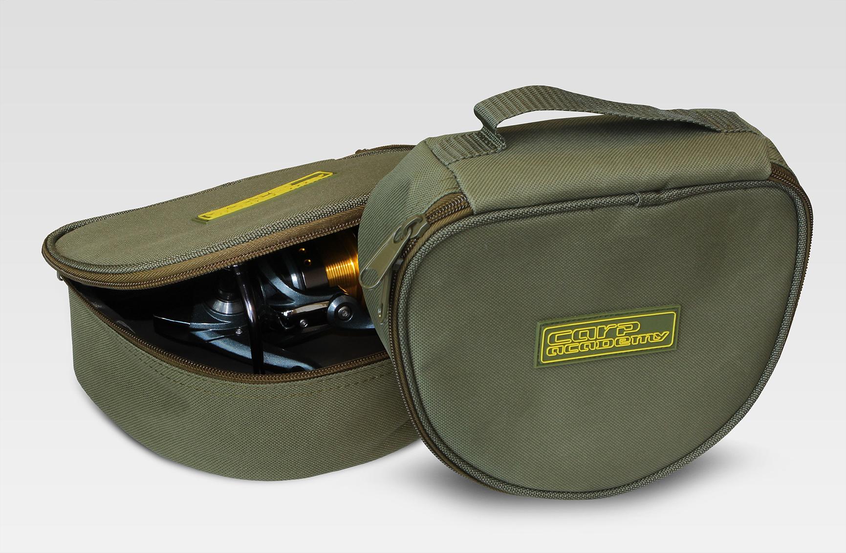 Orsótartó táska XXL 26x21x12cm