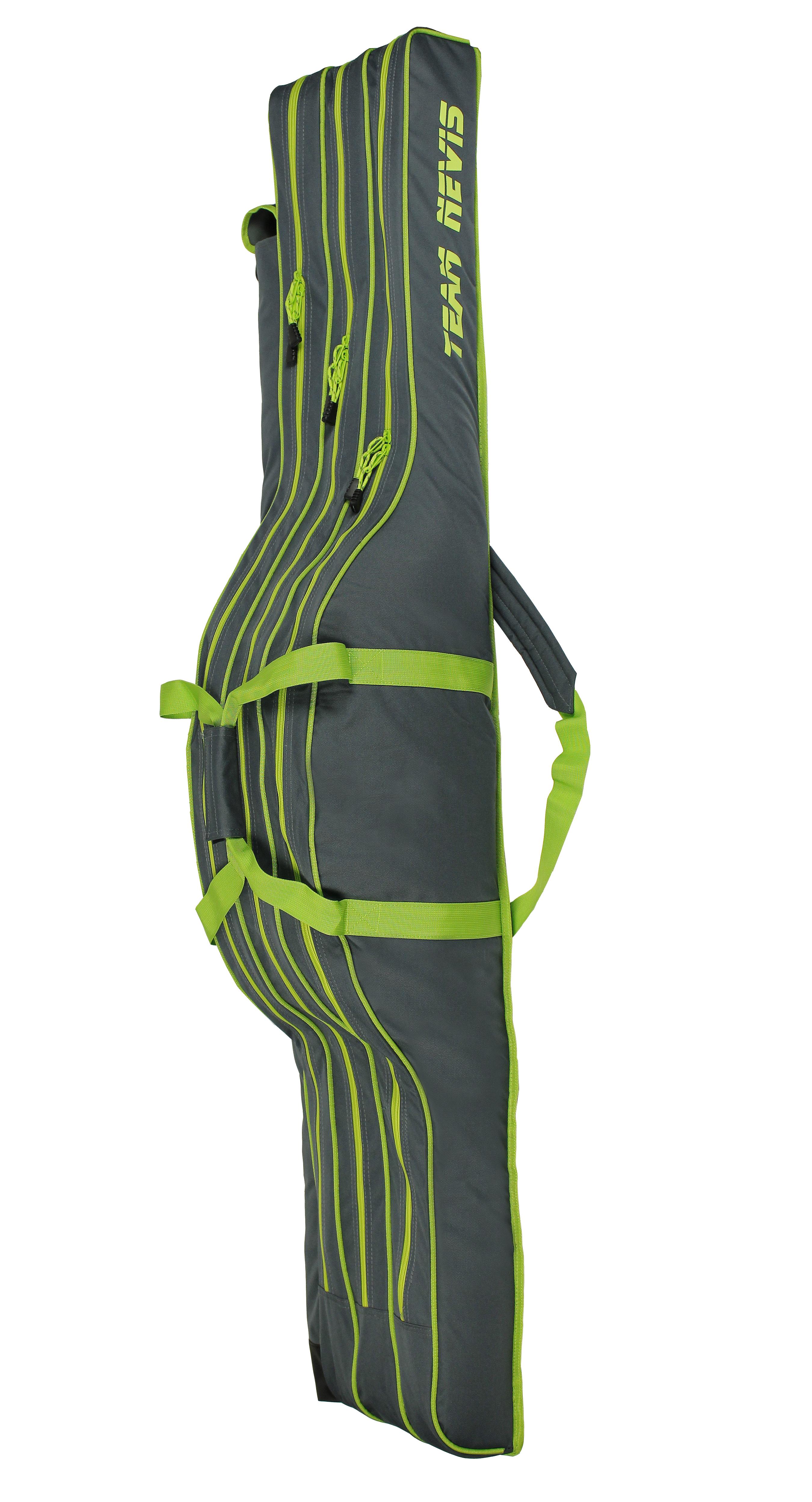 Team Nevis Bottartó táska bélelt 155cm 3r.