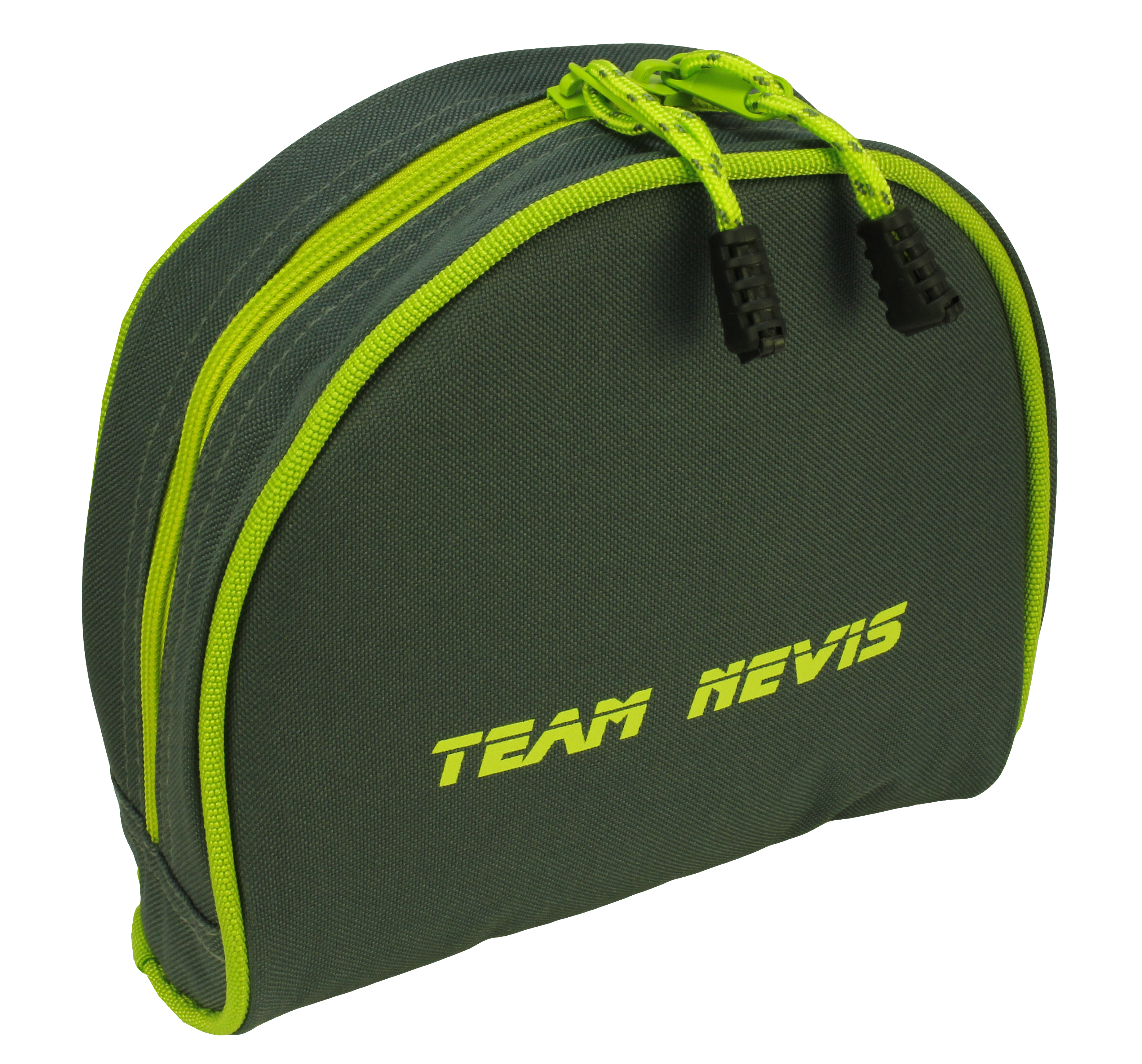 Team Nevis Orsótartó táska 21x7,5x19,5cm