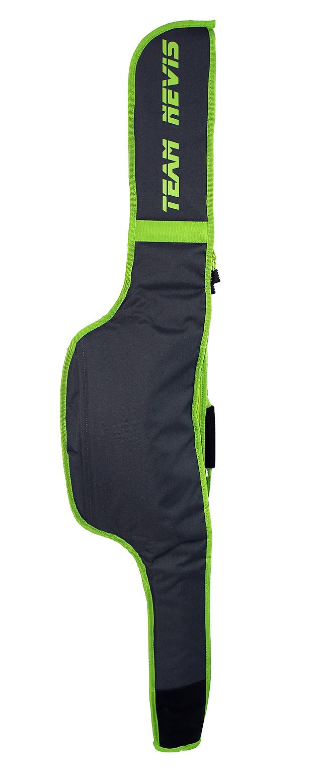 Feeder-Match Bottartó táska 1rész 160cm