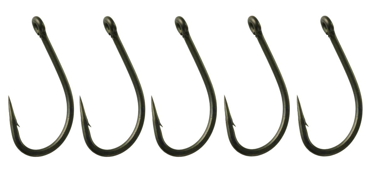 Teflon Hook XS-1 8-as