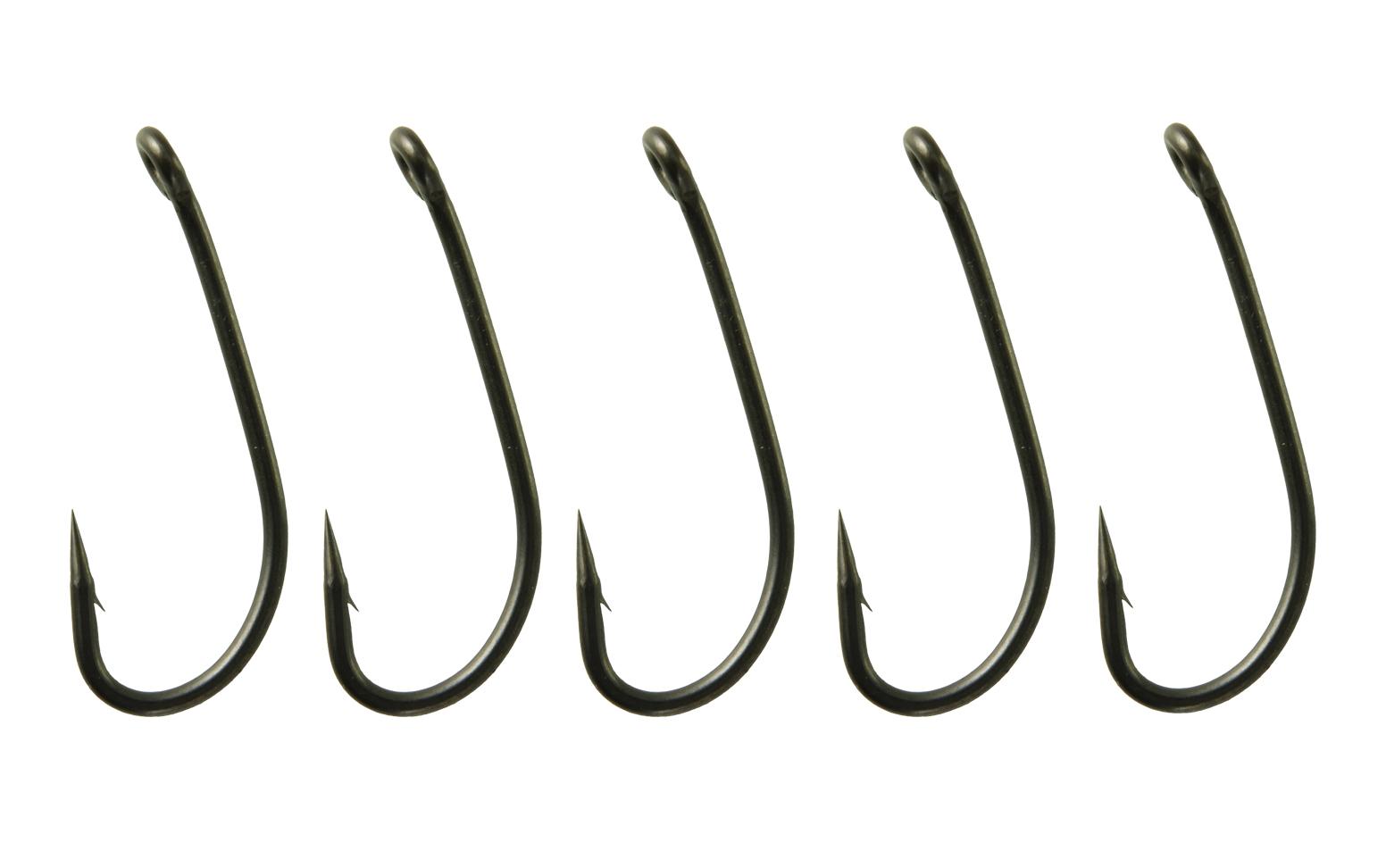 Teflon Hook XS-3 6-os
