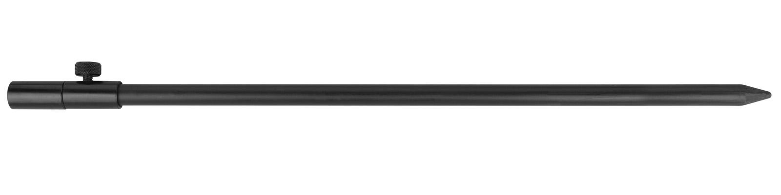 Black Carp leszúró nyél  XL 2rész  30-50cm