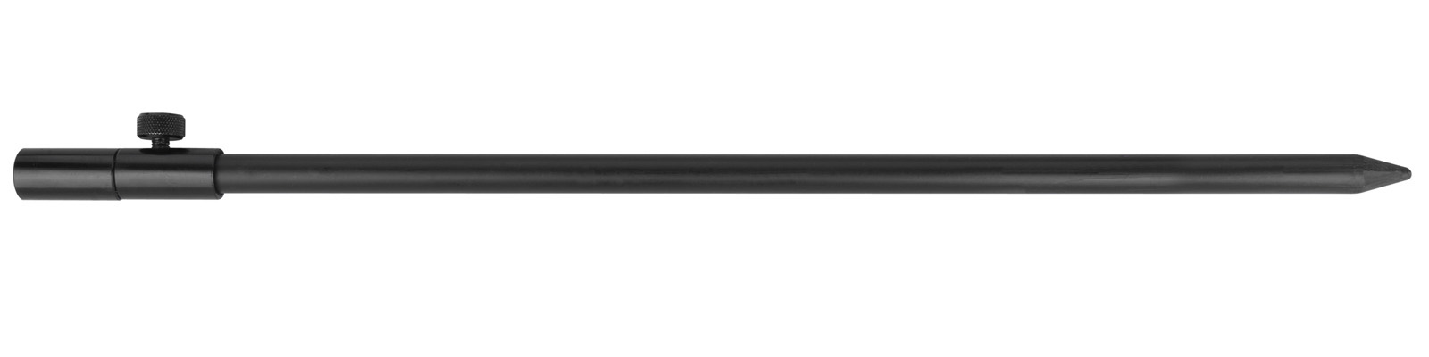 Black Carp leszúró nyél  XL 2rész  40-70cm