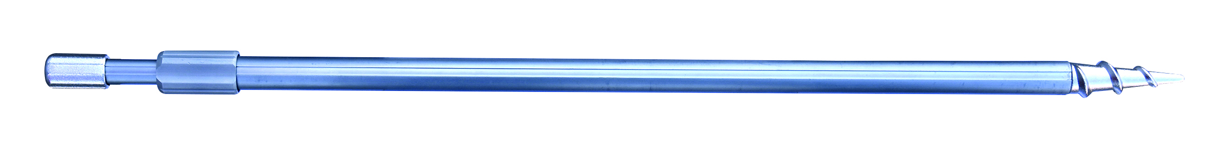 Deluxe Bank Stick 40-70cm
