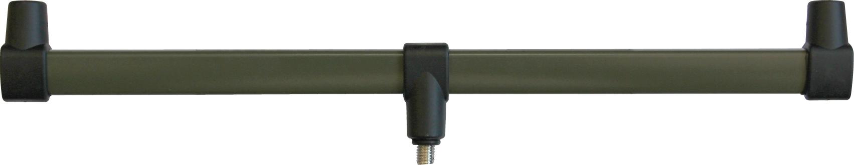 Triangle Buzz Bar 40cm 2botos