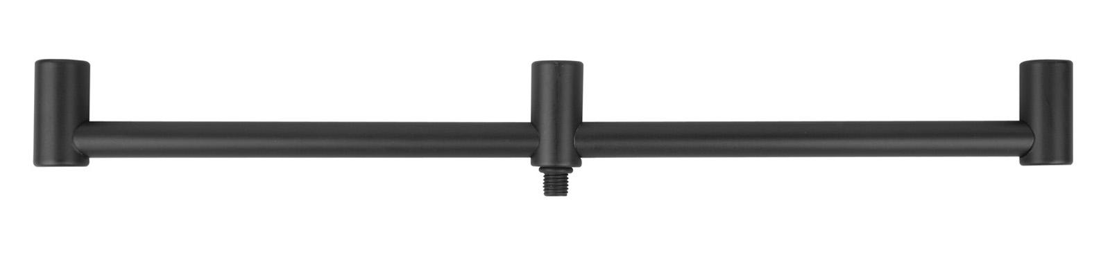 Basic Carp Kereszttartó 3botos 38cm