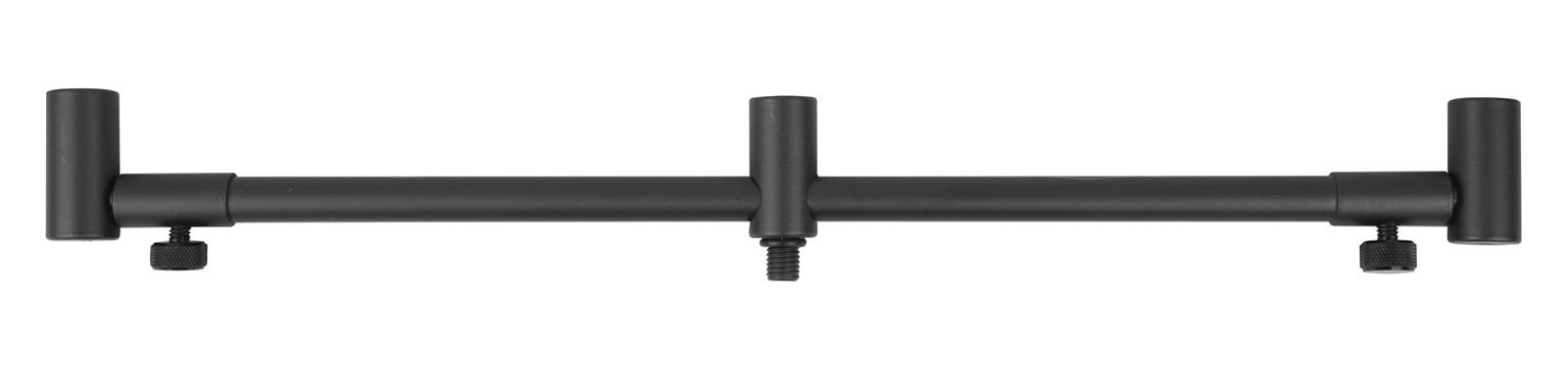 Basic Carp Kereszttartó 3botos 38-55cm