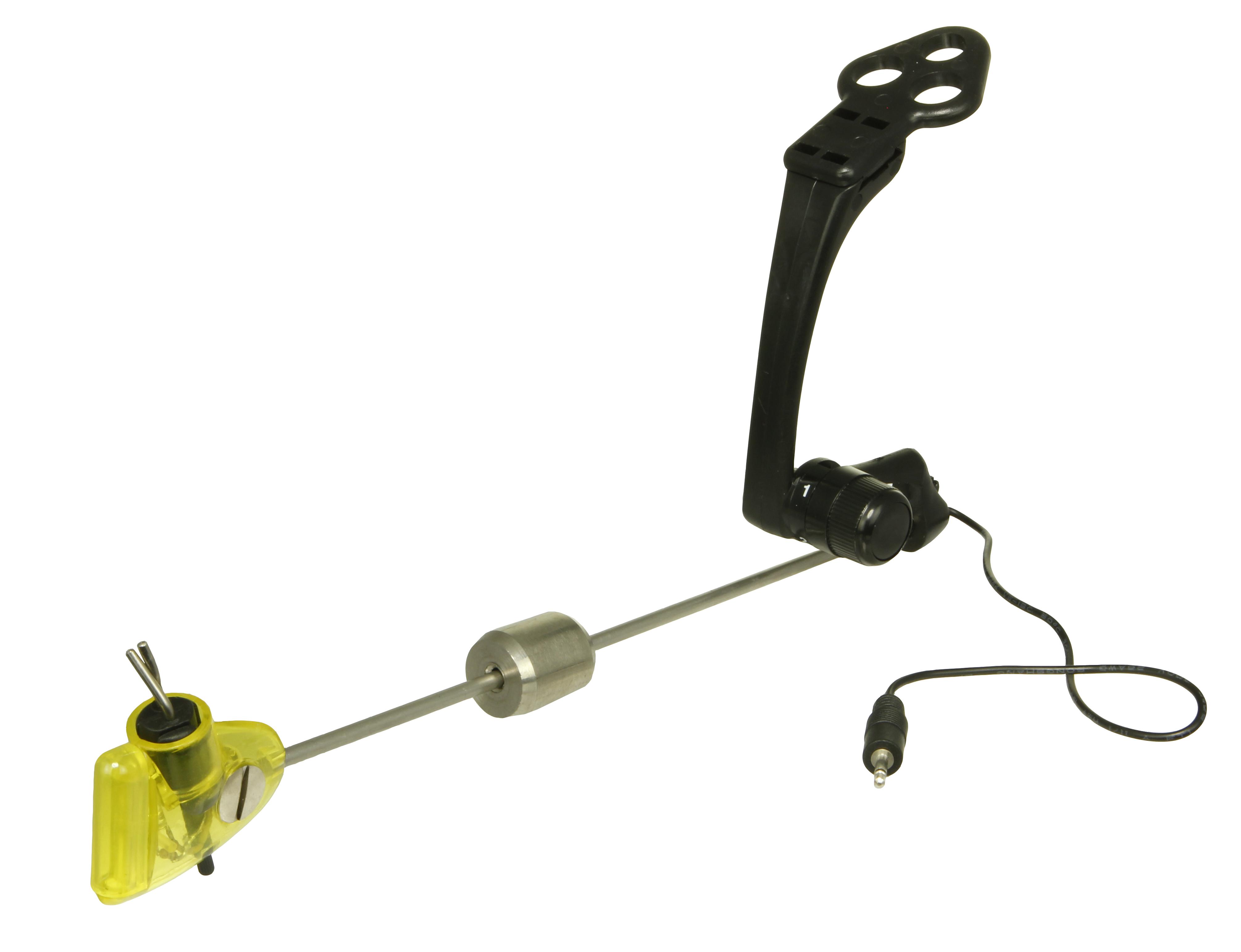 Swinger Sensor Sárga