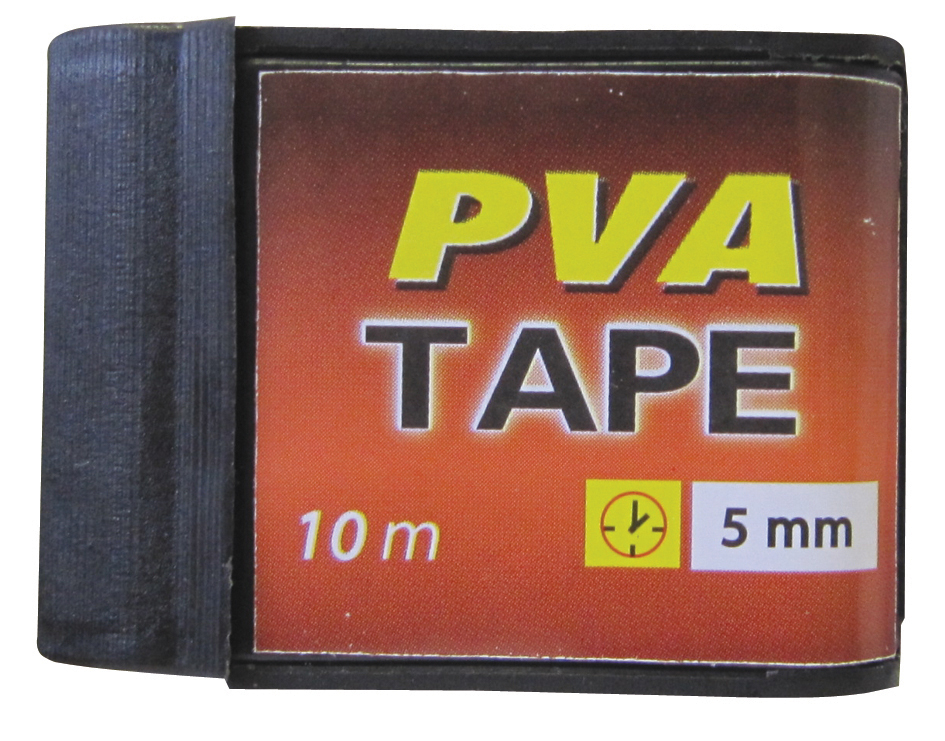 PVA Szalag 5mmX10m