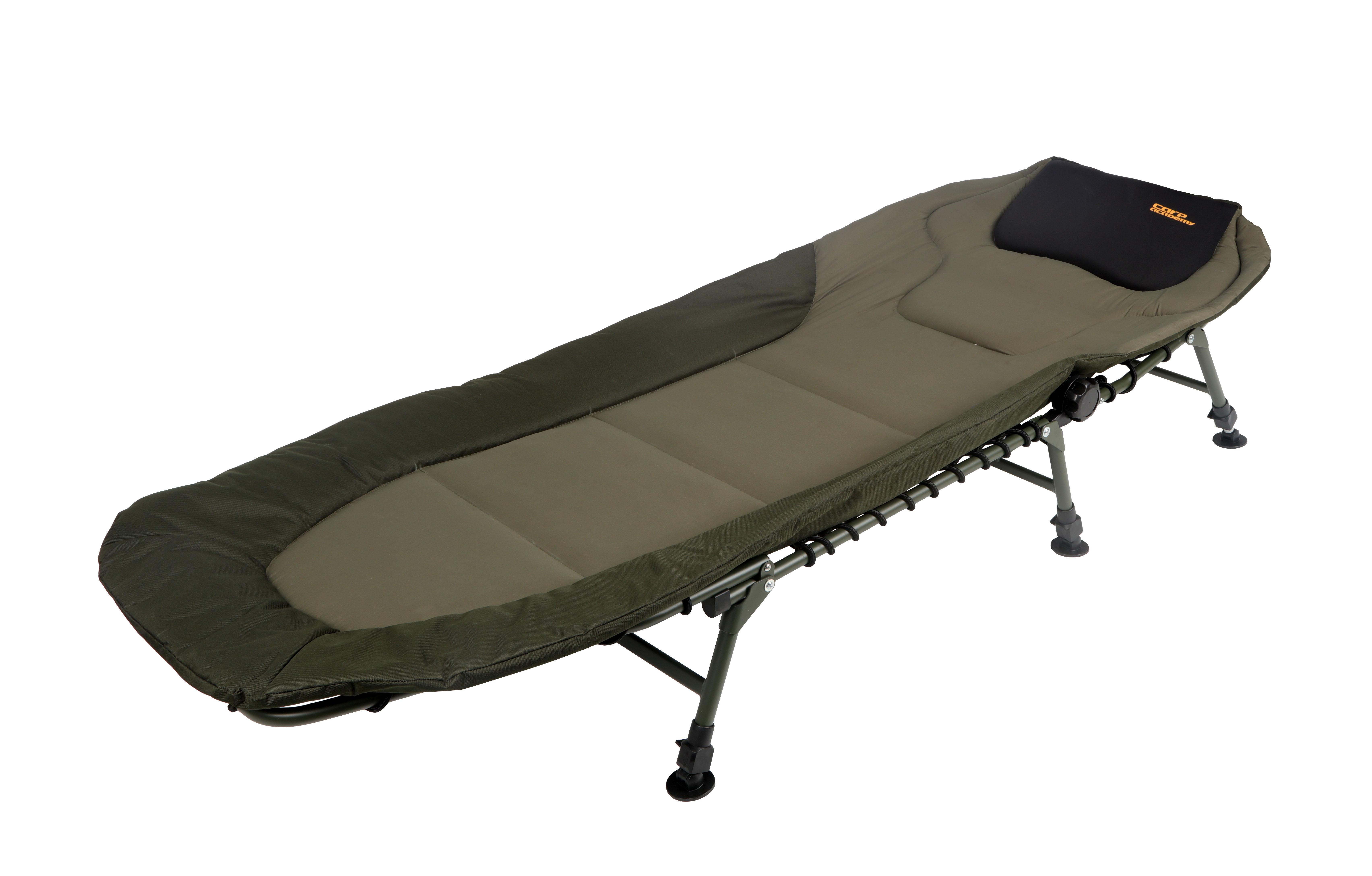 LUXXURY ágy