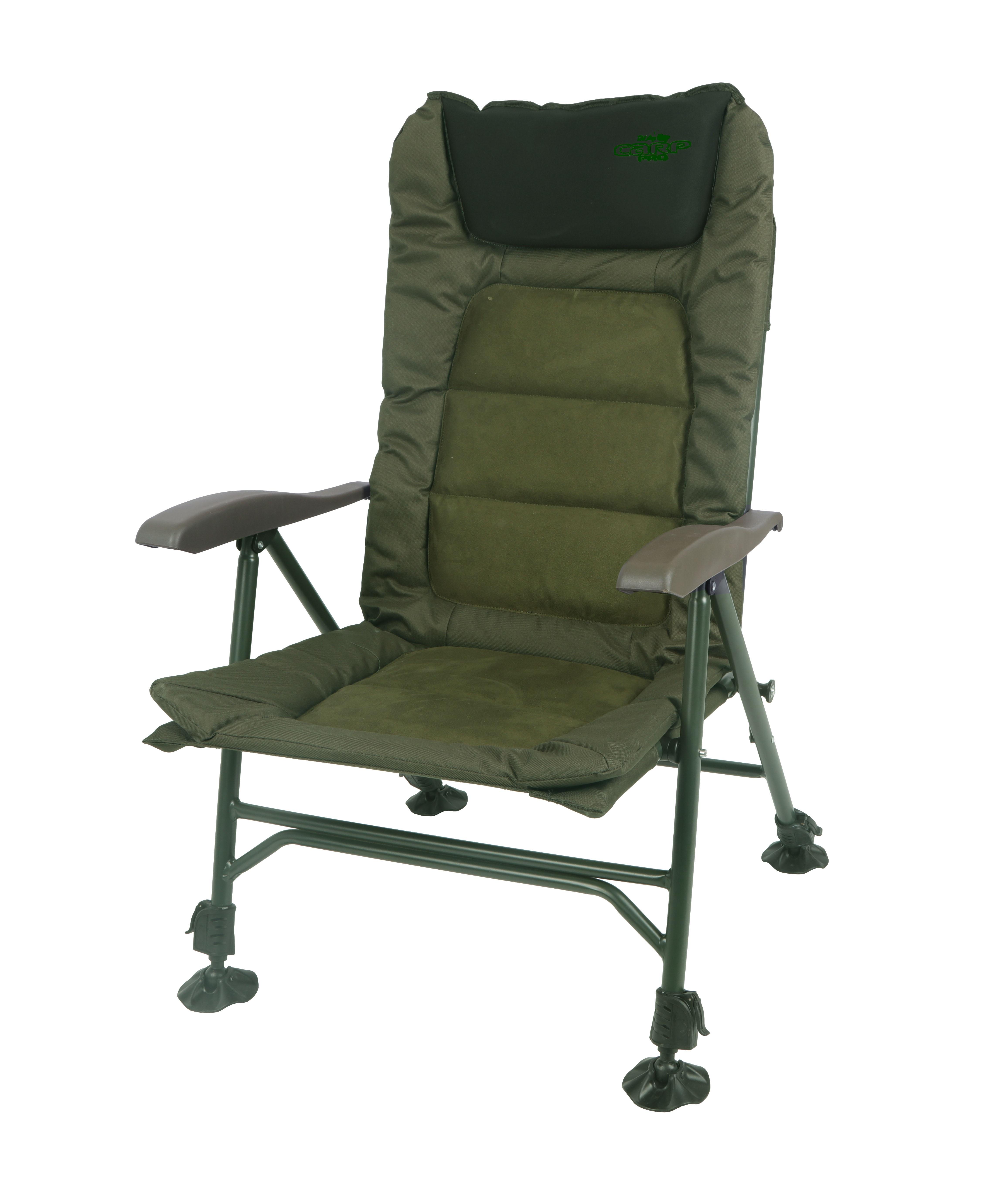 LUXXURY szék