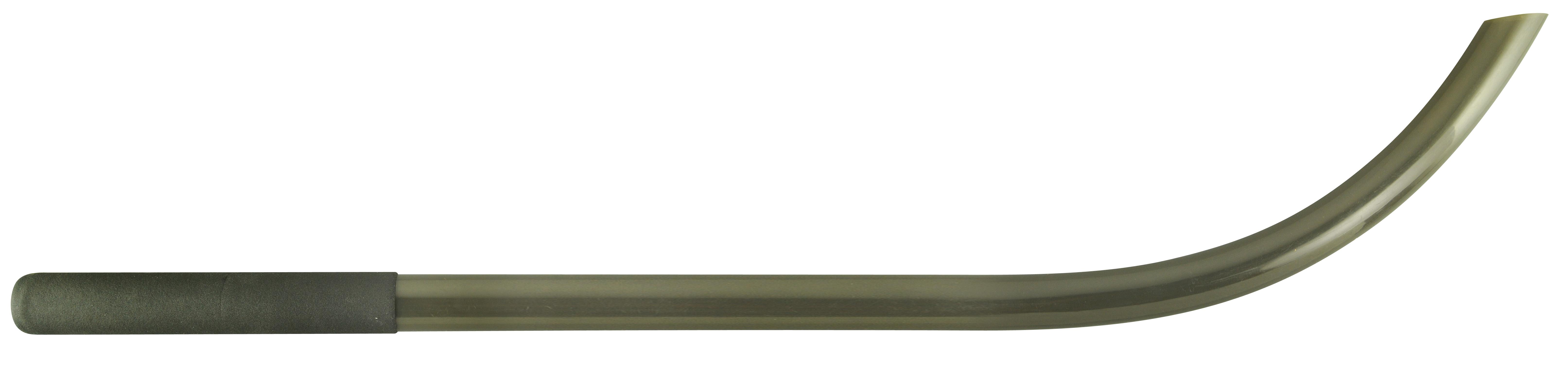 Boilie dobócsõ 30mm