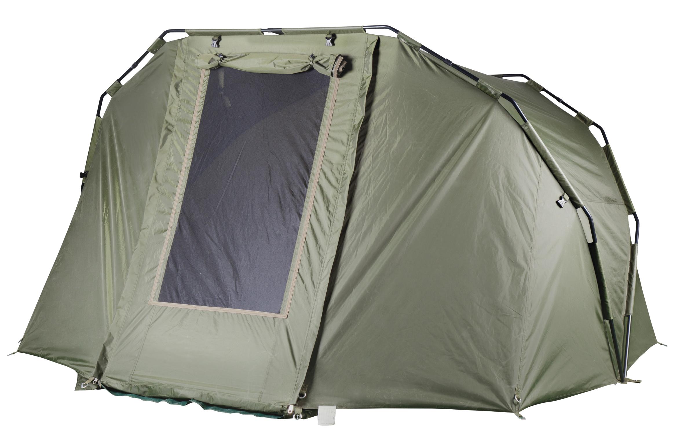 Luxxus Dome 270x 265x 150cm  Akció -20%