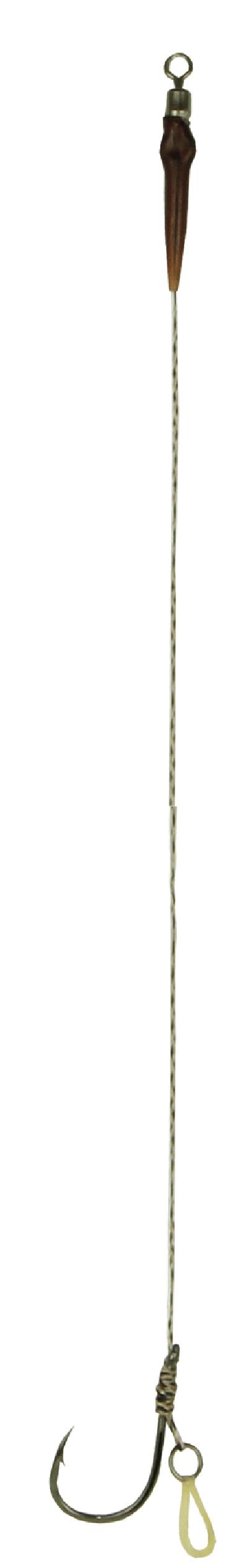 Boilie Elõke 4-es méret (3583904)