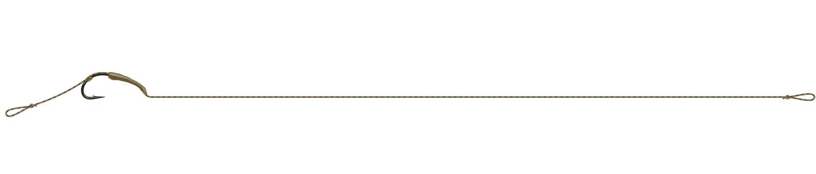 Line Aliger Rig 2db/cs  4-es méret