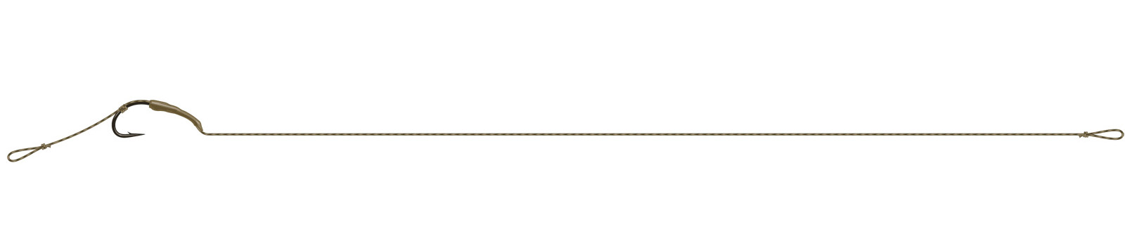Line Aliger Rig 2db/cs  8-as méret