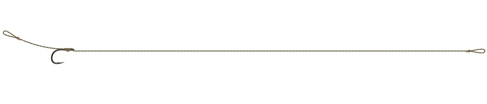 Basic Special Rig 2-es méret  2db/cs