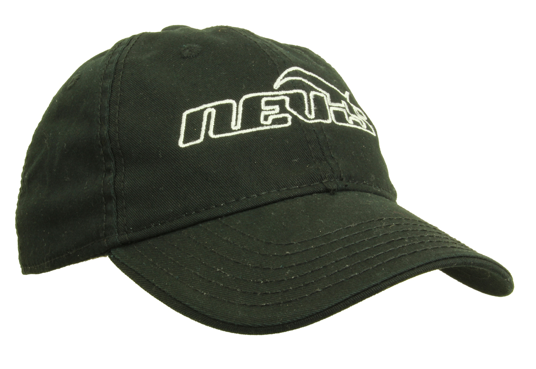 Nevis Baseball sapka fekete