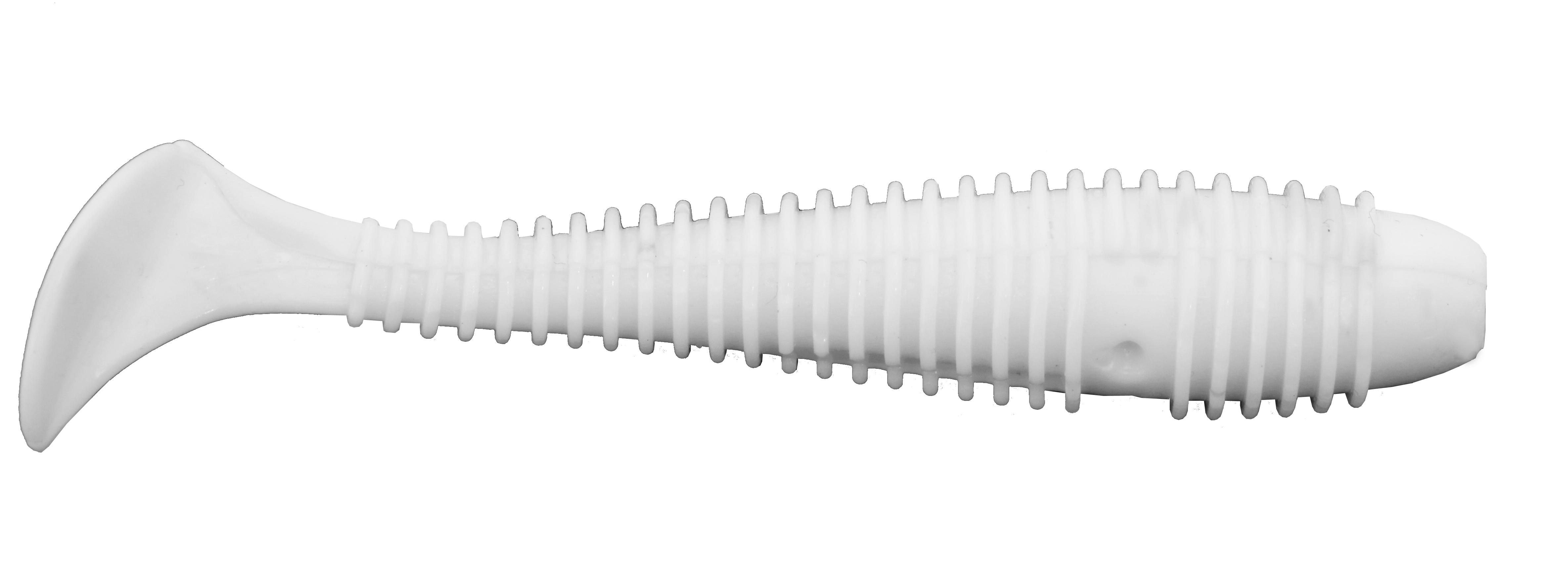Vantage Swinger 9,5cm 3db/cs,fehér