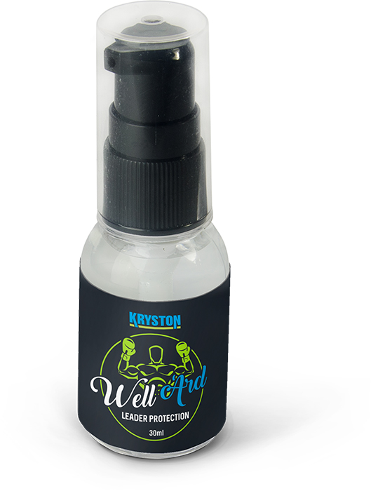 WellArd Leader Protection 30ml