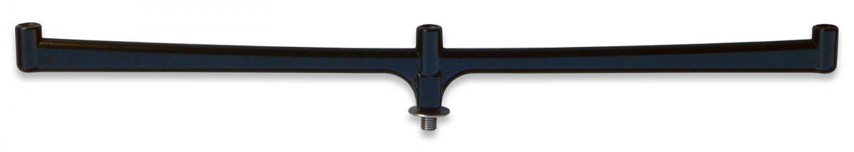 Buzz Bar 3X - 450