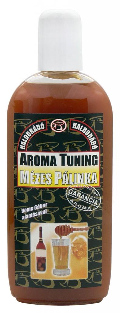 Aroma Tuning Mézes Pálinka