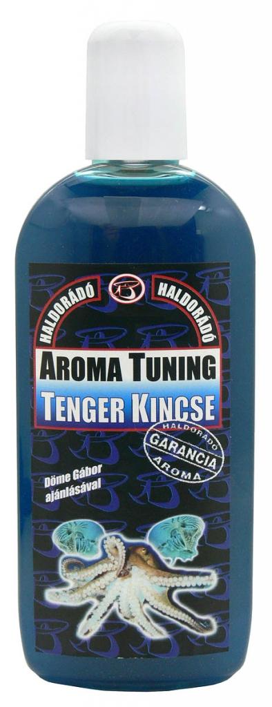 Aroma Tuning Tenger Kincse