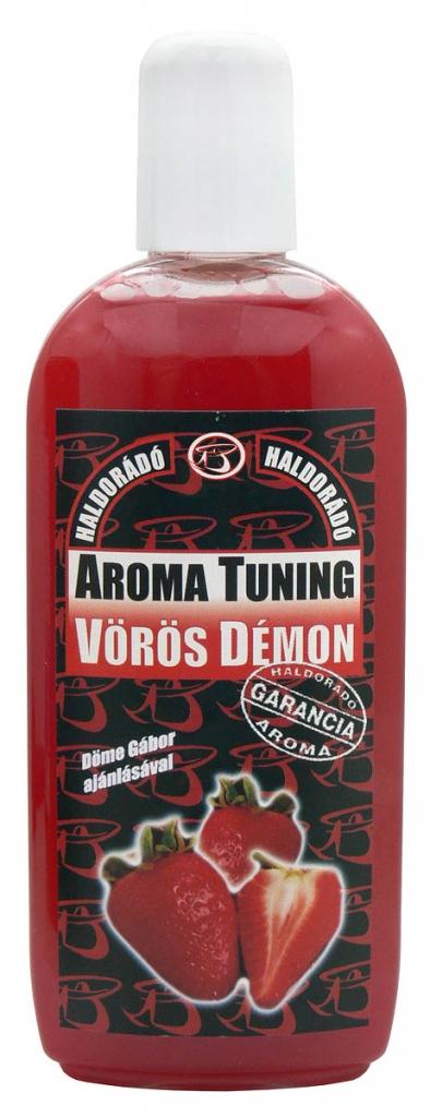 Aroma Tuning Vörös Démon
