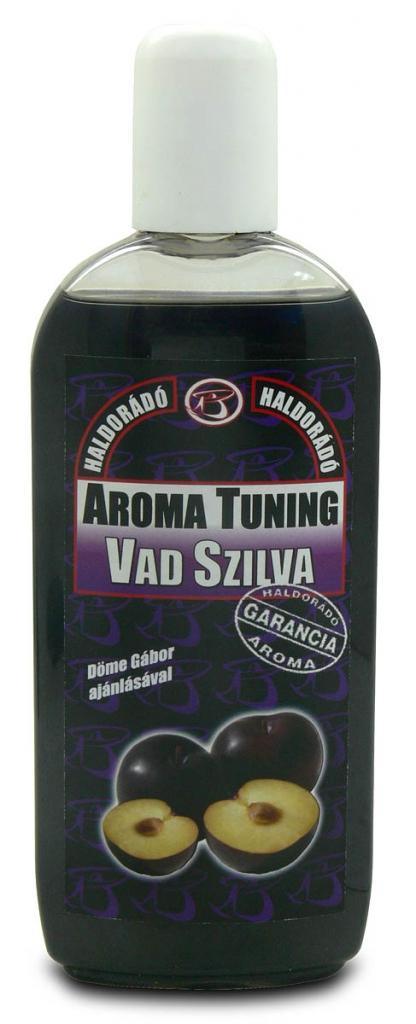 Aroma Tuning Vad Szilva