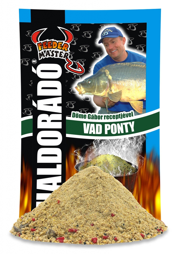 Vad Ponty
