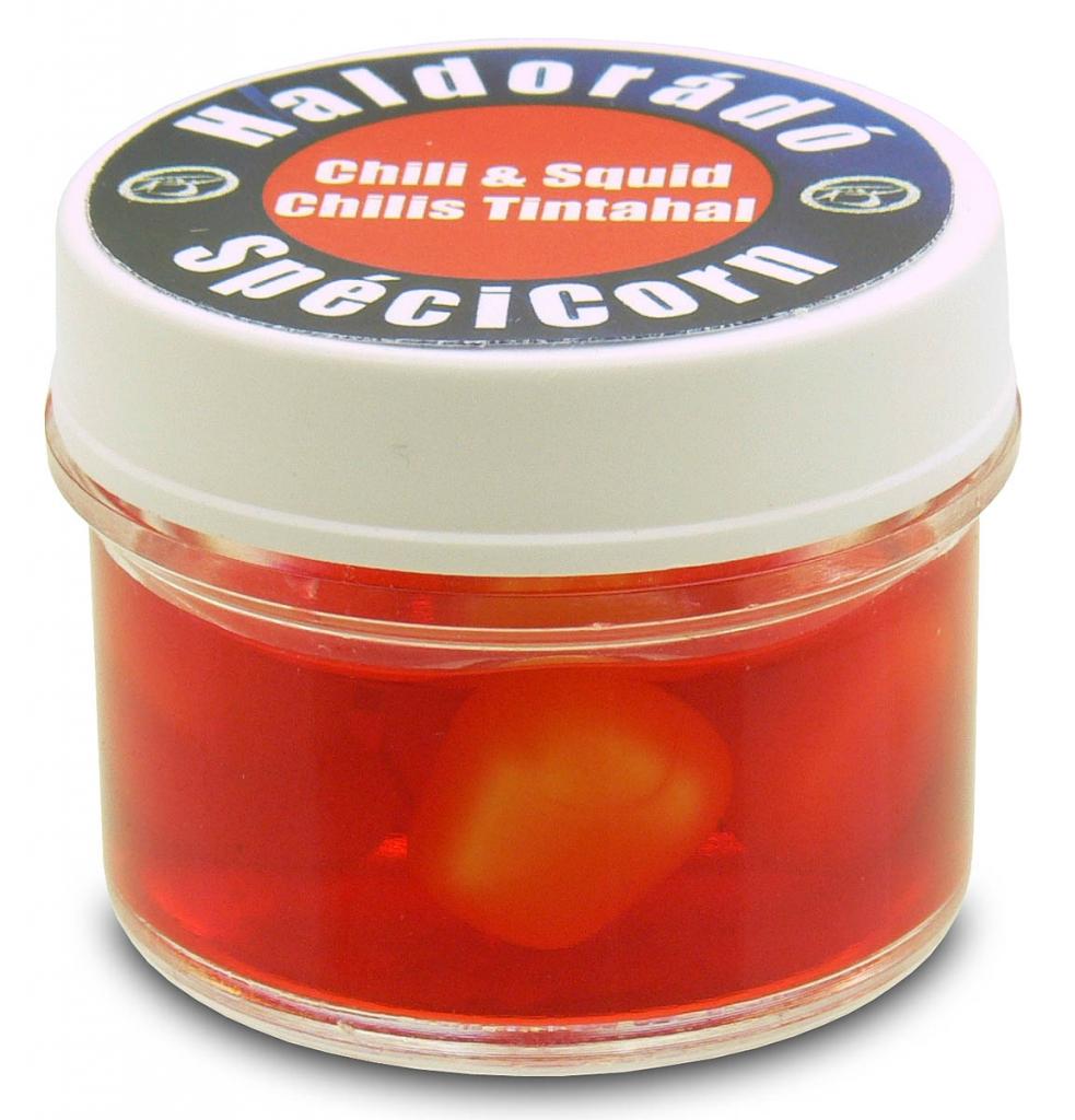 SpéciCorn - Chilis Tintahal