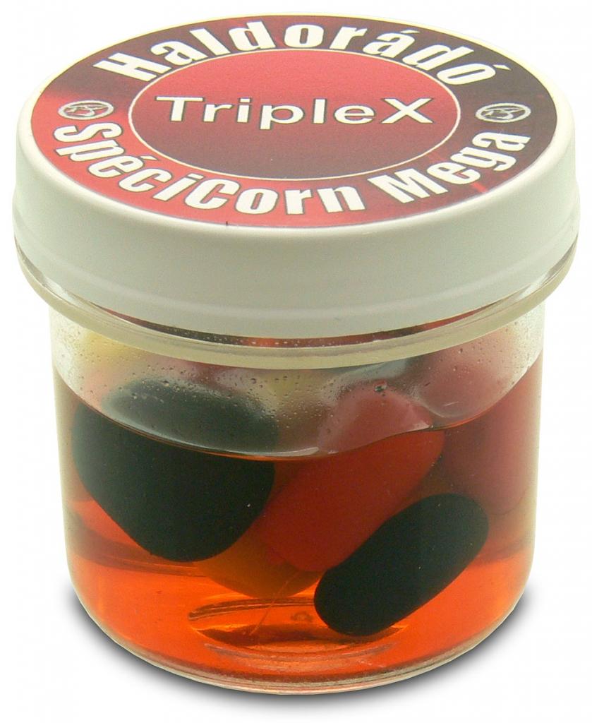 SpéciCorn Mega - TripleX