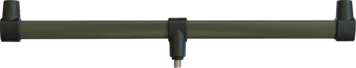 Triangle Buzz Bar 25cm