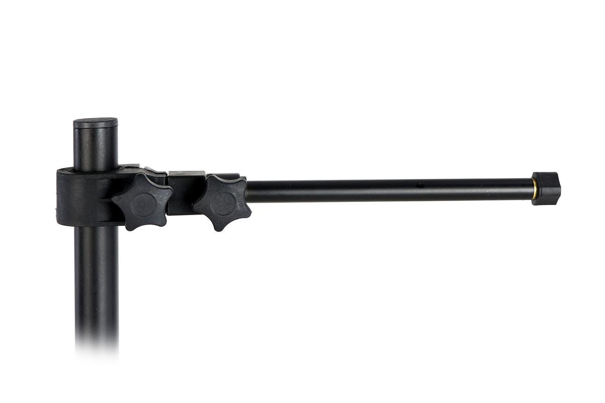 Száktartó kar  20cm