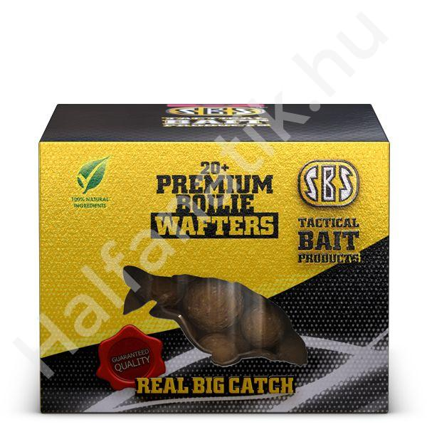 20+ PREMIUM WAFTERS 20-24-30MM/250G-C2